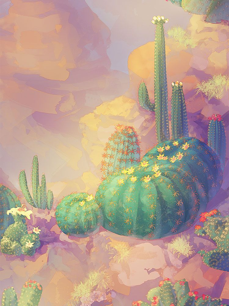 Fascination of Plants Day 2015 - image