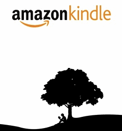 Amazon Kindle I Know The Ipad Got There First But It Seems To Me That The Kindle Is The Biggest Revolution To Hit The Publishing Wo Kindle Tree Graphic Books