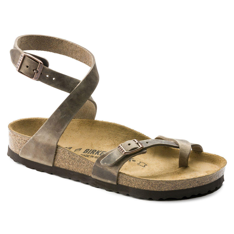 US Size 5-13 GlobalHandmade MIDSUMMER womens leather flip flop sandals with black beads Black