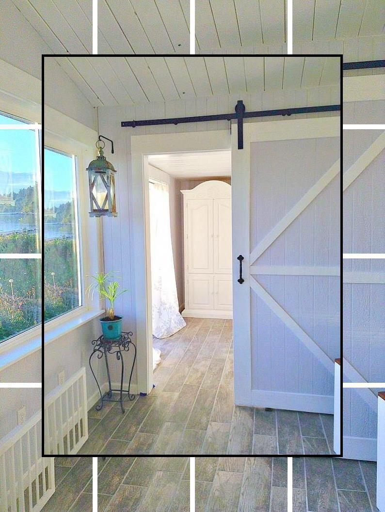 Barn Style Closet Doors Sliding Glass Barn Doors Interior Rustic Indoor Barn Do Interior Barn Doors Interior Barn Door Hardware Exterior Sliding Barn Doors