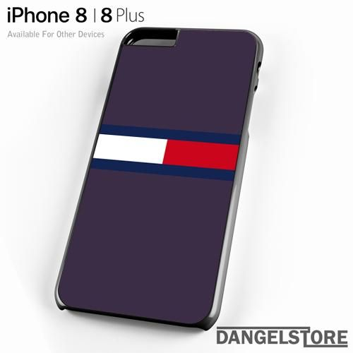 tommy hilfiger coque iphone 7