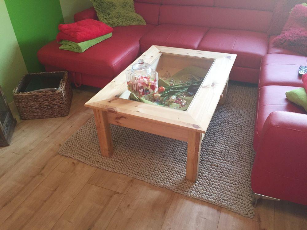 Strickteppich fürs Wohnzimmer Liebe Gundula, vielen Dank für diese - bilder für wohnzimmer