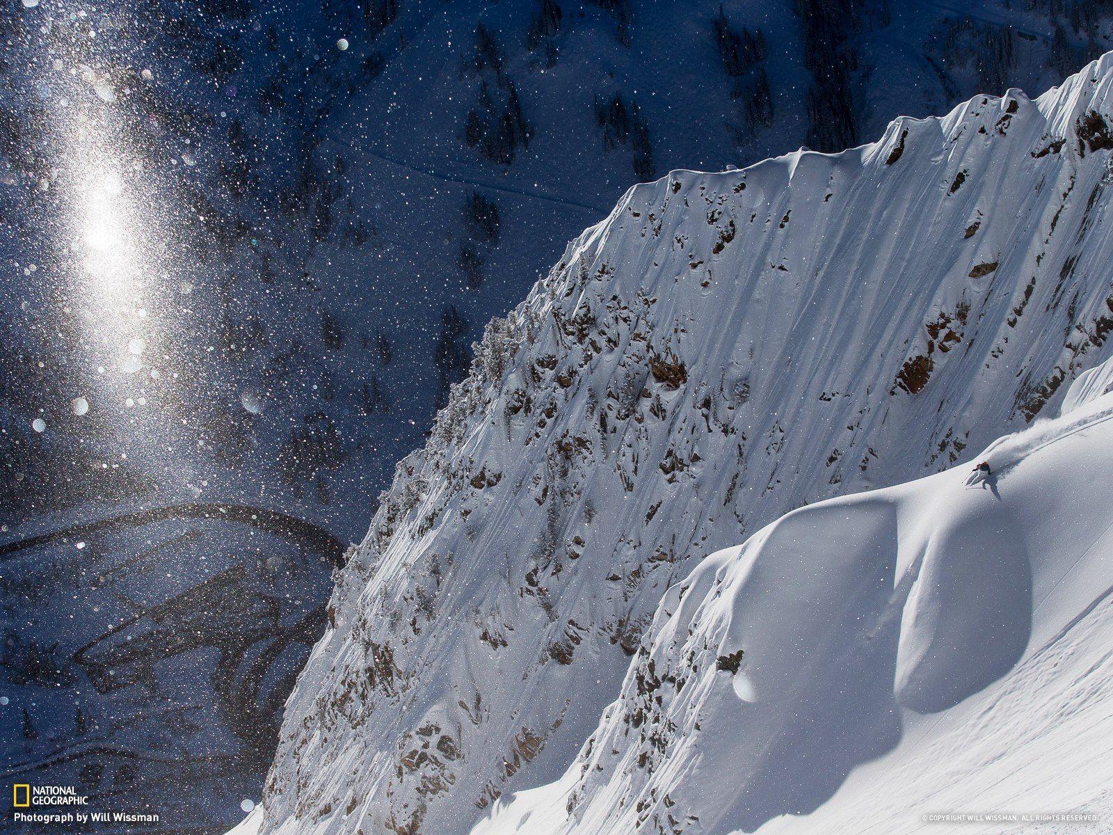 1598547 10152329791019826 597297403856327698 O Jpg 1600 1200 National Geographic Adventure Downhill Skiing Backcountry Skiing