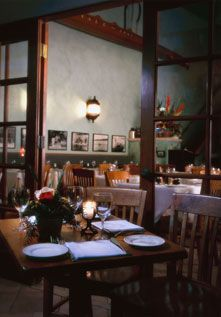 Divino Brentwood Ca Restaurants I Ve Enjoyed Los