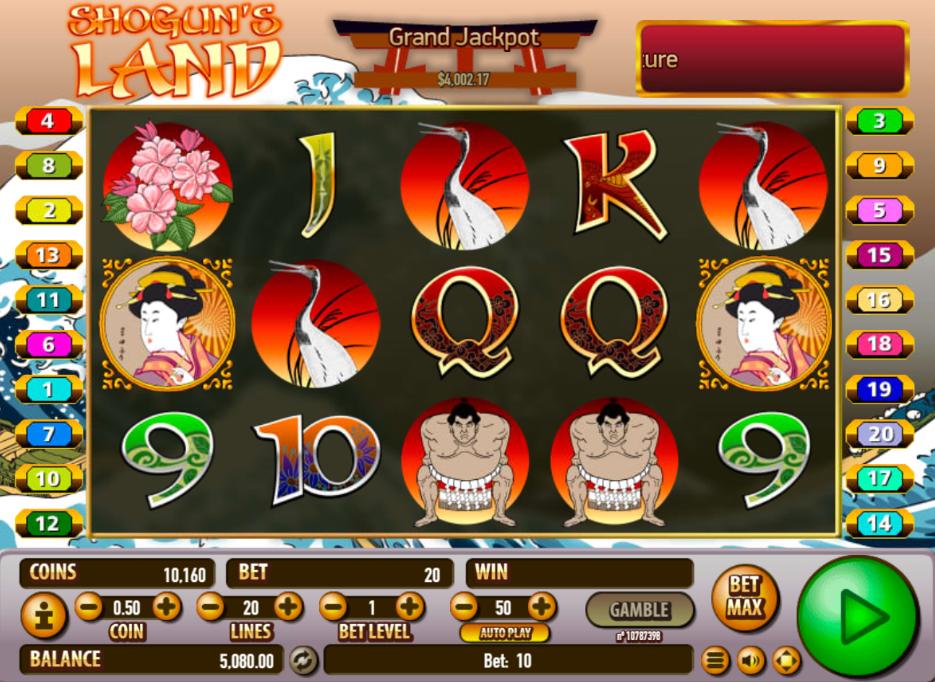 Pin na nástěnce Slot Machine Gratis http//slotmachines