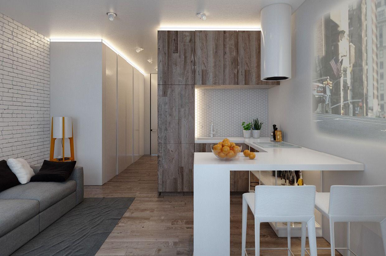 microlofts house designs pinterest urban apartment square