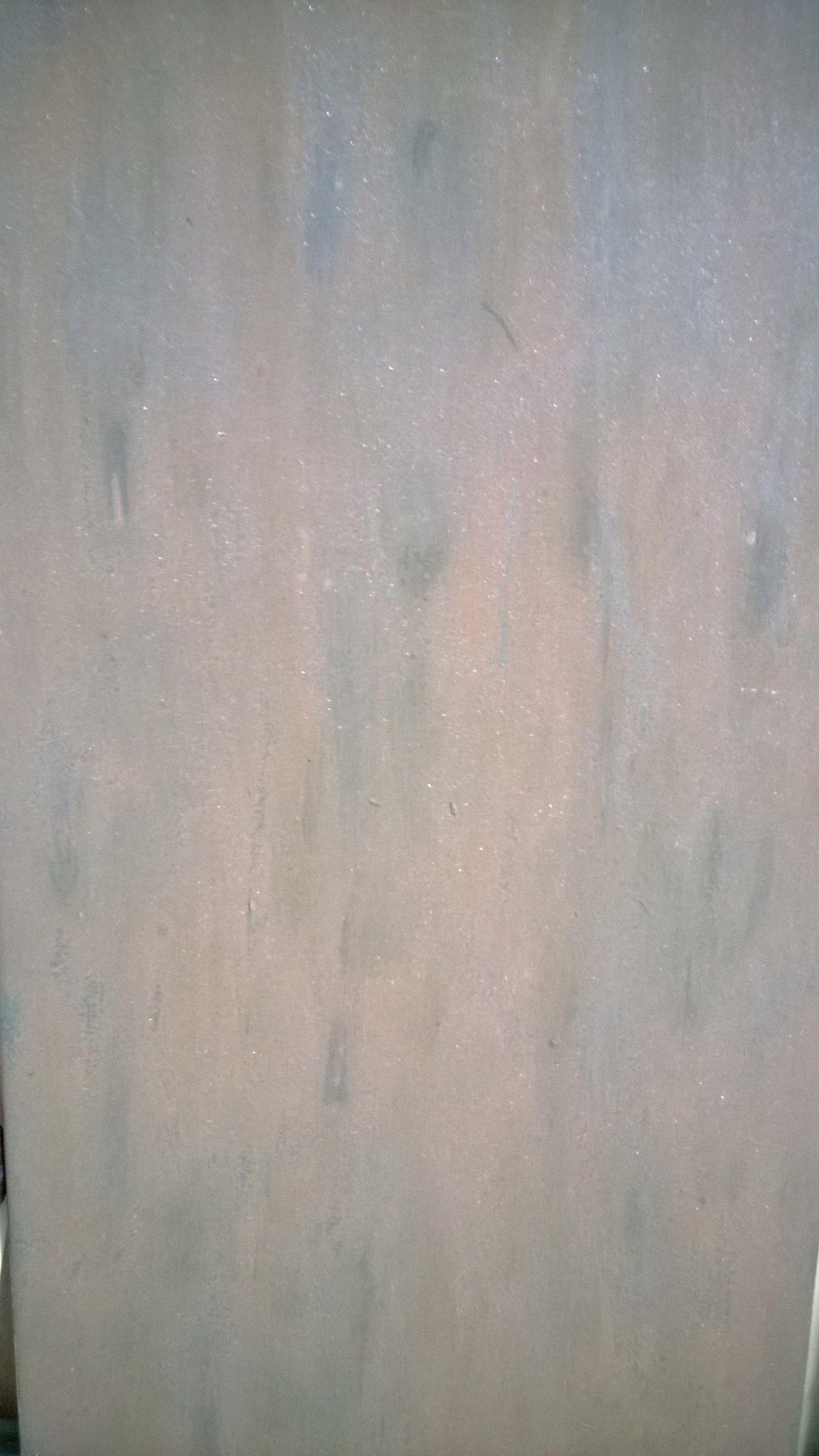 anstrich badezimmer anstrich statt fliesen fishzero dusche putz statt fliesen with anstrich. Black Bedroom Furniture Sets. Home Design Ideas