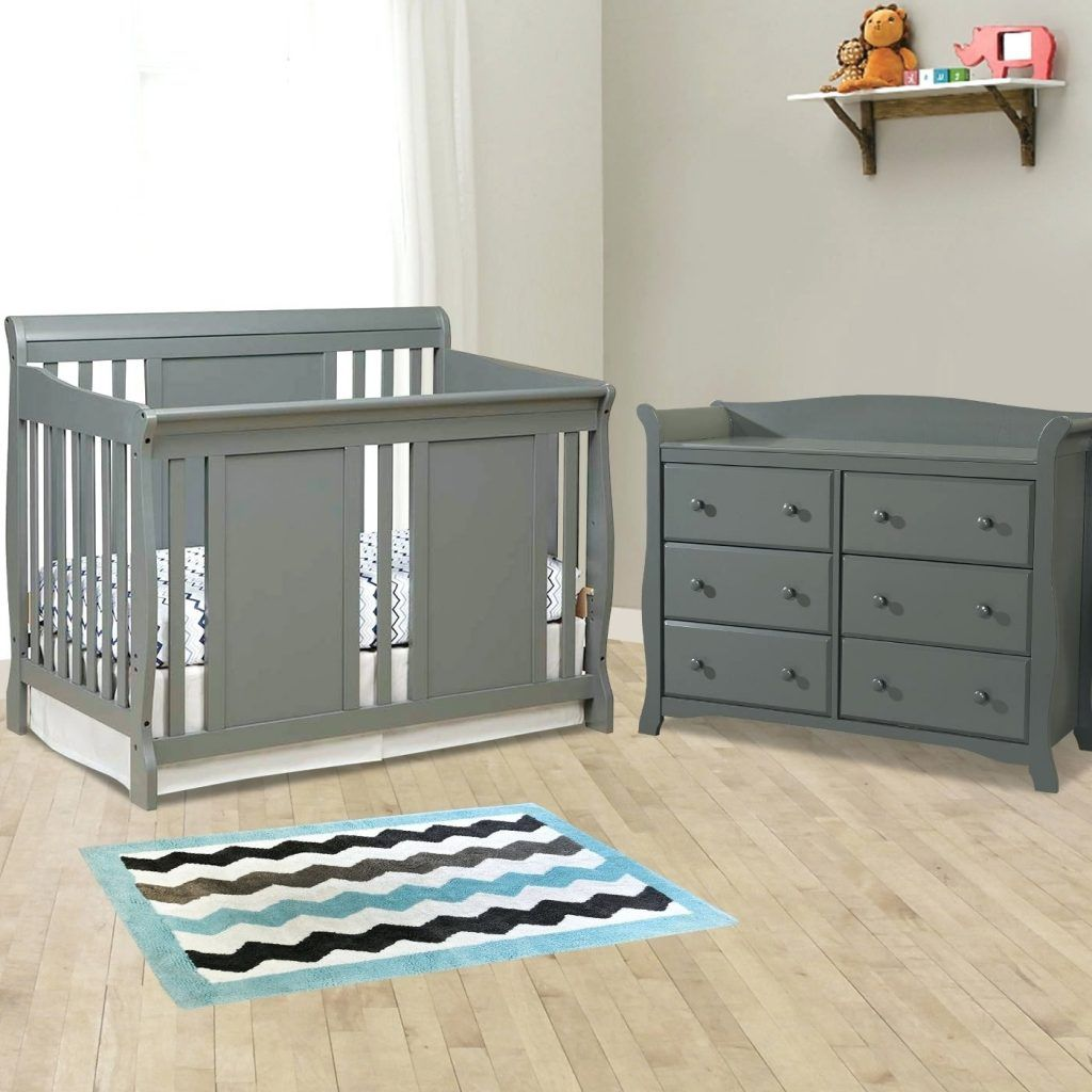 30 Buy Buy Baby Furniture Sets - Simple Interior Design for Bedroom ...