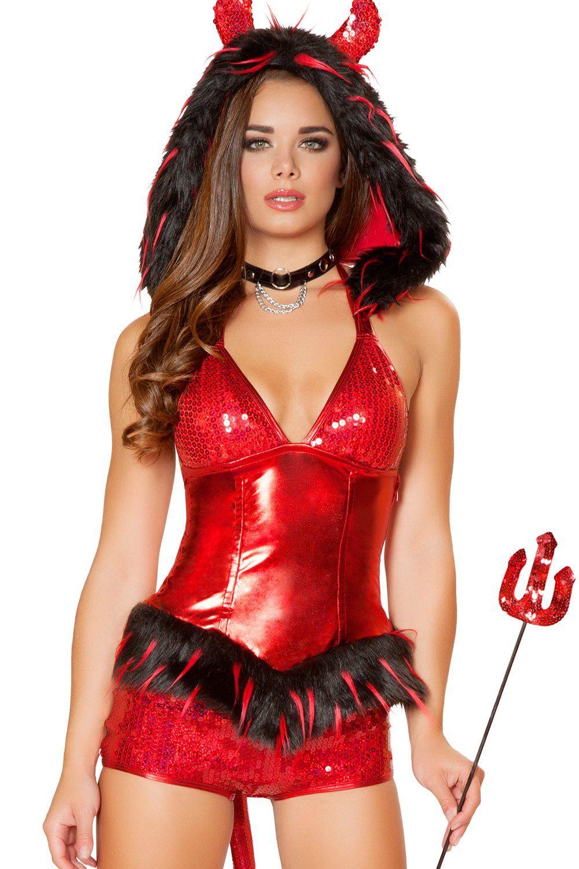 Womens sexy police cop uniform halloween costume cosplay