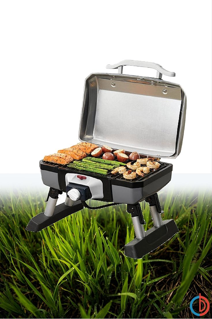 443342e740a64f4c1c6caac87ff35dc7 - How To Get Charcoal Flavor On An Electric Grill