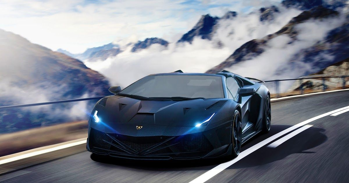 This month, penta is sponsored by: Download High Resolution Lamborghini Car Wallpapers For Desktop Mobiles At Drivespark Widescr Lamborghini Aventador Wallpaper Super Cars Lamborghini Aventador