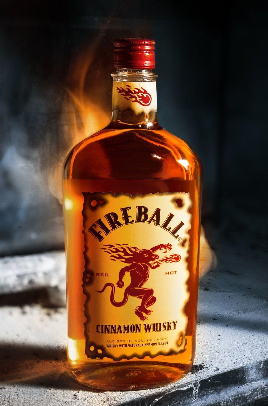 Image By David Ruiz On Whisky Whisky Bottle Whisky Alcohol