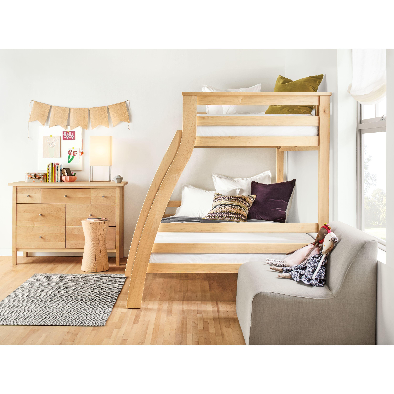 Room U0026 Board | Sherwood Dressers In Kids