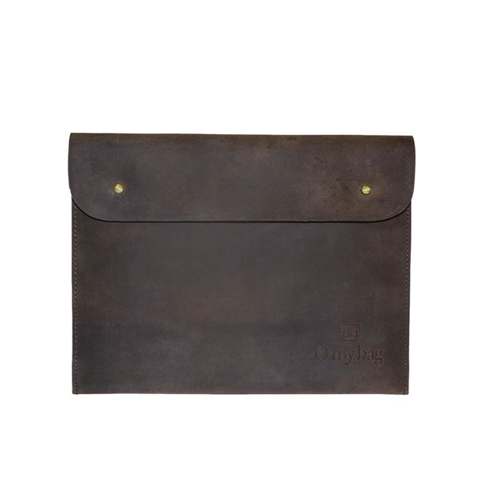 The iPad Sleeve - Featured Goods | Uncovet