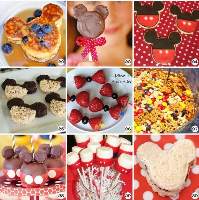 Aniversário-do-Mickey-e-da-Minnie26 Aniversário-do-Mickey-e-da-Minnie26