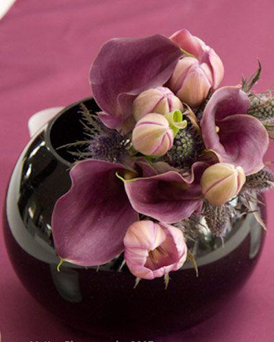 11 secret designer sources for the best flower arrangements
