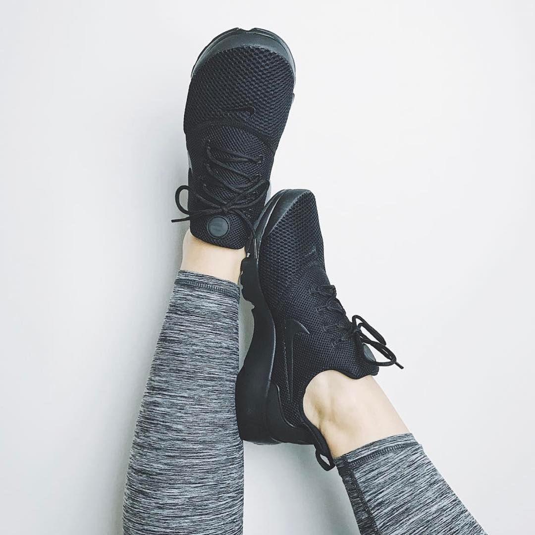 bbcc05a4178a Nike