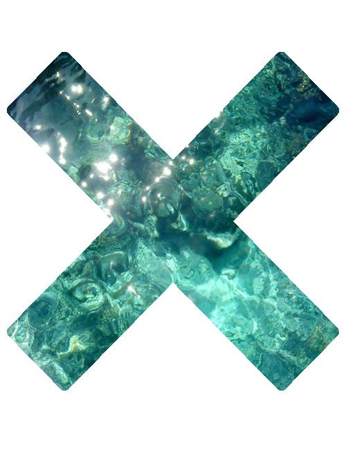 Download 87 Koleksi Tumblr X Wallpaper Paling Keren