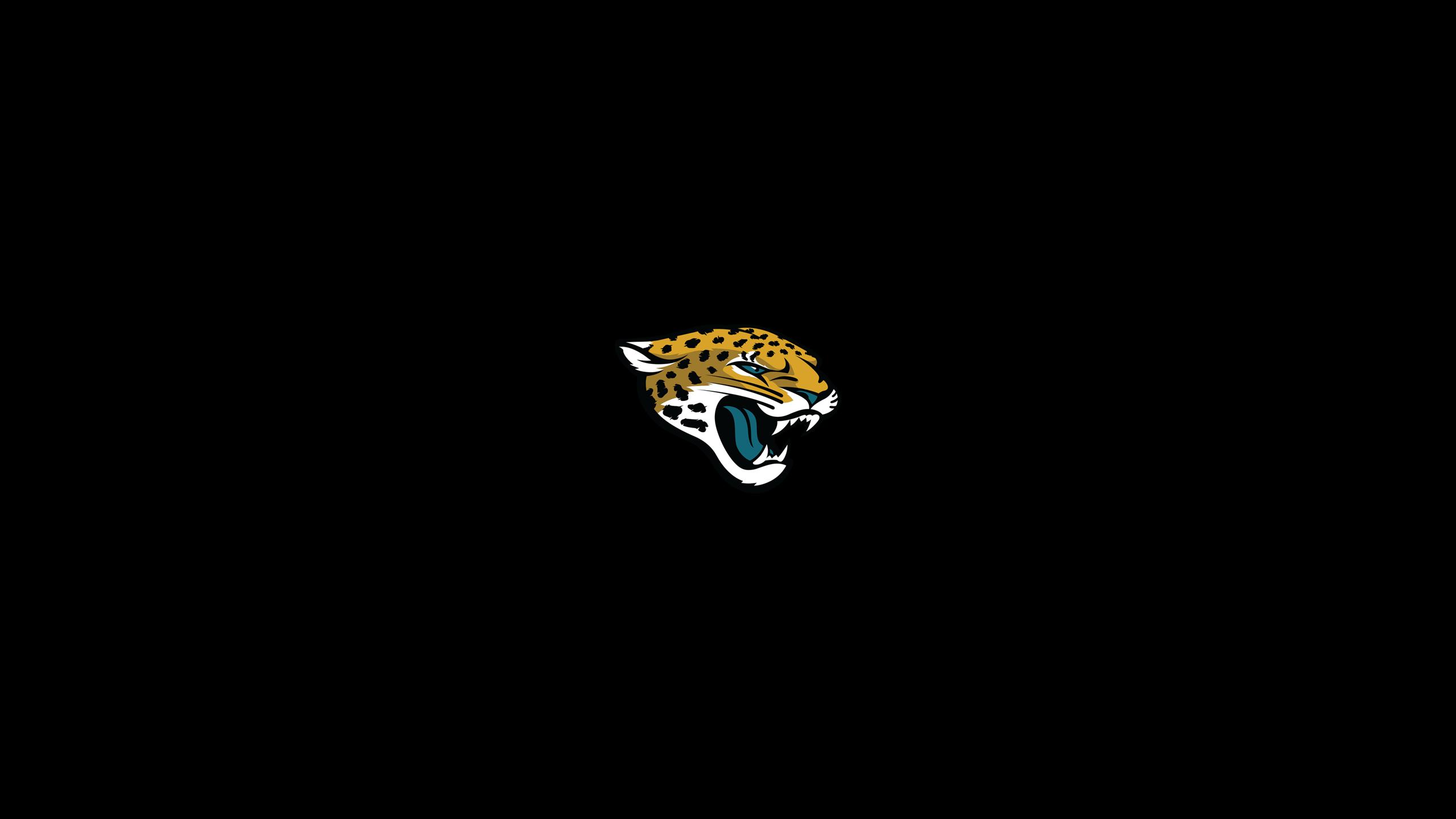 Amazing Jacksonville Jaguars Wallpaper Ololoshenka Pinterest