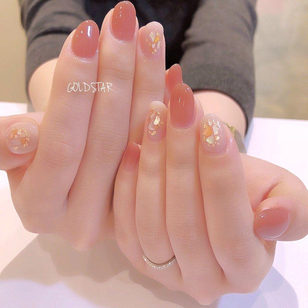 オールシーズン/バレンタイン/オフィス/デート/ハンド - agloss nailのネイルデザイン[No.3982420]|ネイルブック