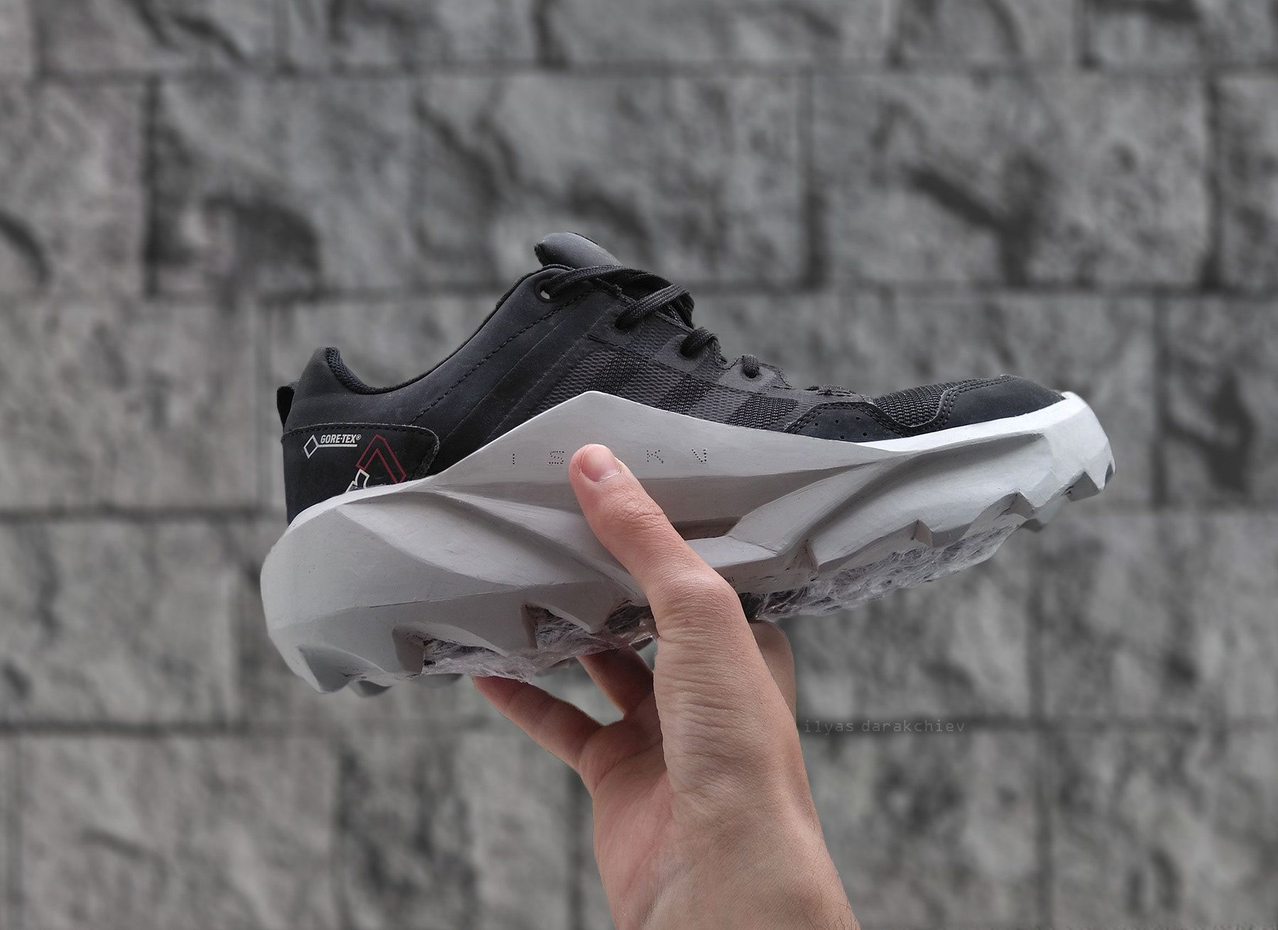 58b8634c58bbc1 sneaker  soles  custom
