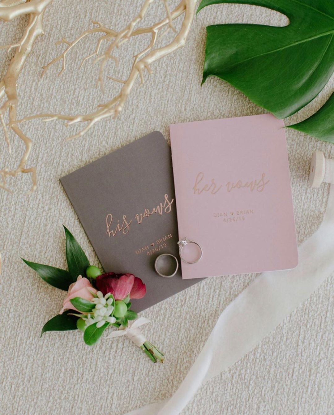 Ivory Vow Books Wedding Invitations And Stationery In 2019