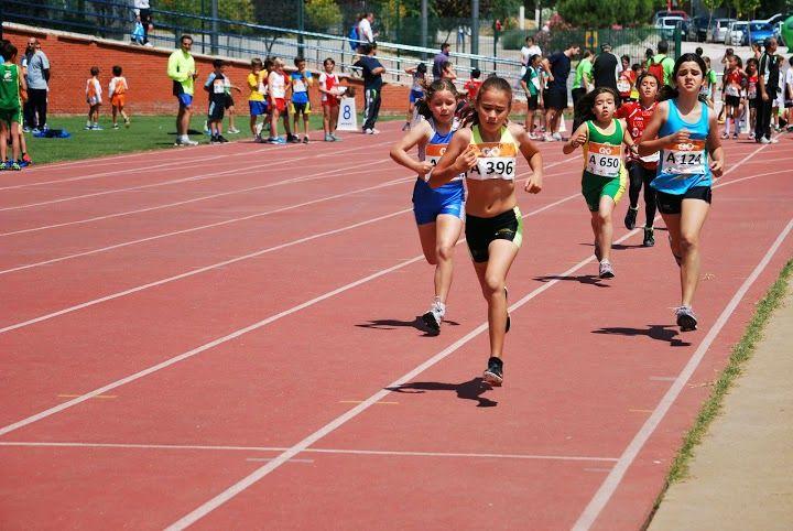 Atletismo Y Algo Más 11307 Atletismo Fotografías Y Resultados I Tr Atletismo Getafe Patricio Martinez