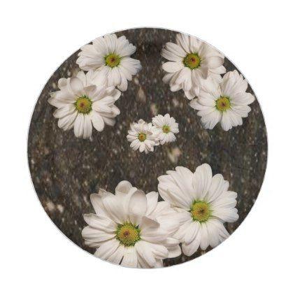 Paper plates Daisy | Pinterest