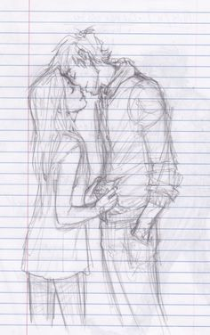 Pin By Pradeep Jha On Art Cute Couple Drawings Relationship Drawings Sketches