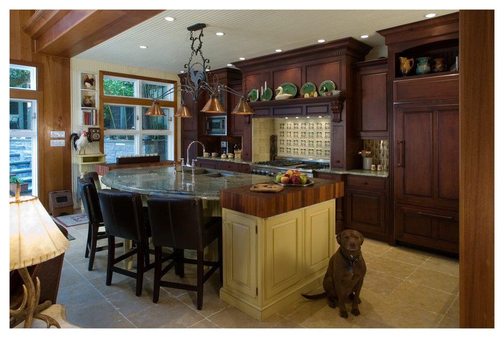 صورة ديكور مطبخ شقة دوت كوم Home Decor Kitchen Decor