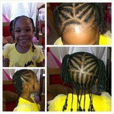 Fabulous Black Girl Braided Hairstyles Black Girl Braids And Girls Braids Hairstyles For Men Maxibearus
