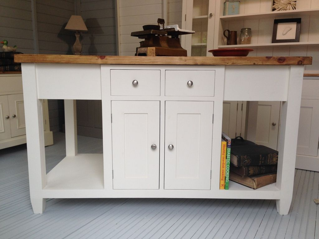 used kitchen island for sale. Interesting Used Used Kitchen Islands For Sale  Cabinet Ideas Kitchens Check More At  Httpwwwentropiadscomusedkitchenislandsforsale Throughout Island For D