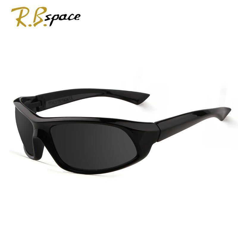 NEW lentes de sol sunglasses male Travel out essential sunglasses, Male  driving mirror, for. Óculos Para HomensEspelhos BaratosHomem ... e3b652f41b