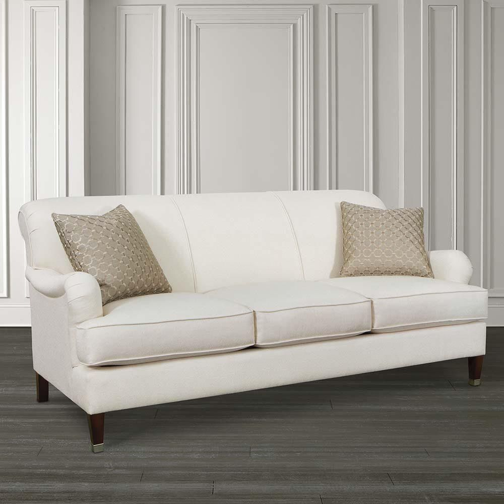 Cool Charles Of London Sofa Beautiful 26 About Remodel Living Room