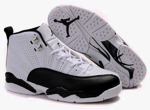 fake jordans shoes for men