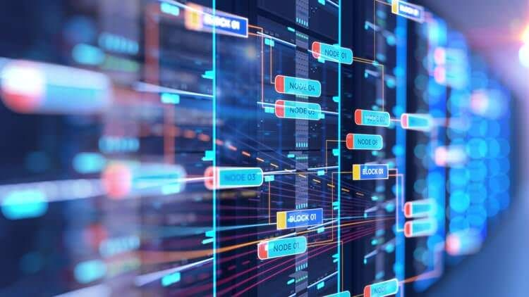Cisco CCNA 200-125 Exam Packet Tracer Troubleshooting Labs [Udemy