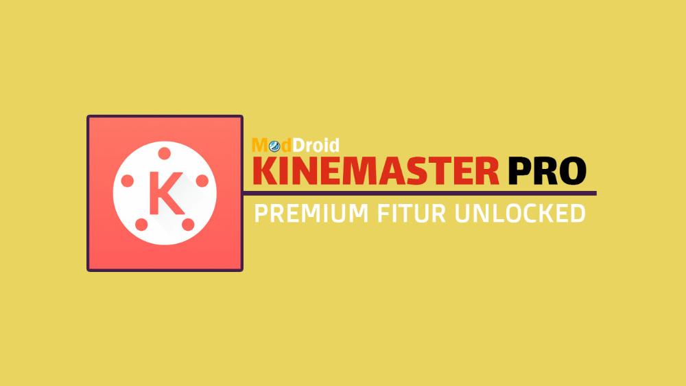 Kinemaster Pro Mod Apk 4 12 1 14940 Gp Premium Unlocked Apkmody Modpremium Modplay Rexdl Revdl Apkpure Happymod Modmaf Cute Couple Images Unlock Mod