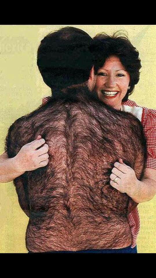 настоящий волосы на теле смешные картинки заказ можете поделиться