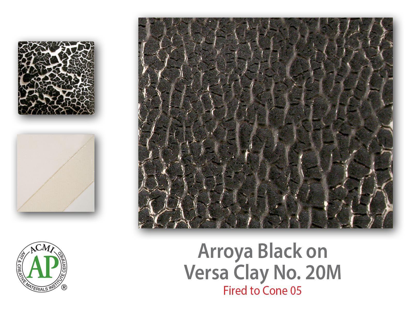 20m-under-arroya-black-cone05-pp.jpg (JPEG Image, 1600×1200 pixels) - Scaled (84%)
