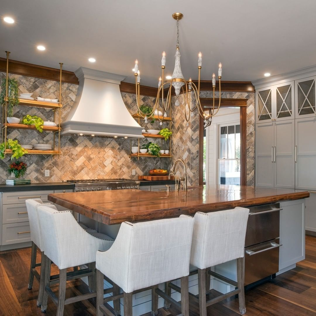 Amuneal Wall Ceiling Mounted Shelving Units In 2020 Kitchen Cabinetry Cabinetry Design Beautiful Kitchens