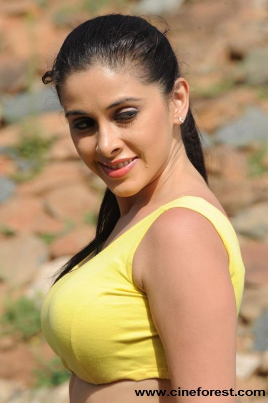 Juicy.... telugu girls boobs photos
