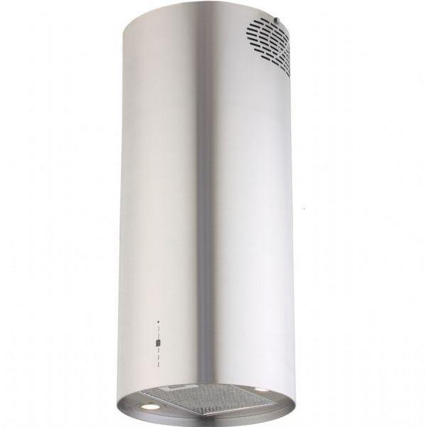 SILVERLINE I Dunstabzugshaube I Built-In Appliances - 4170