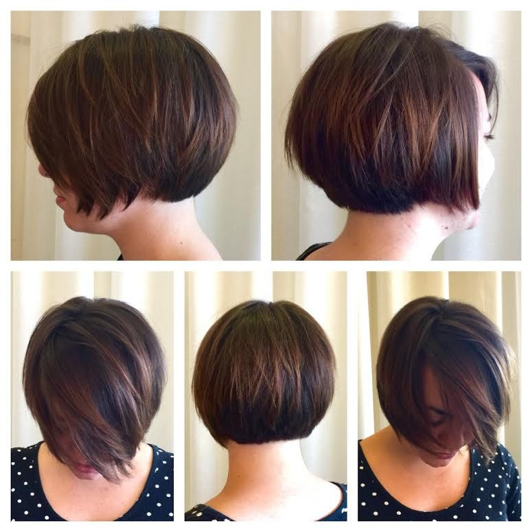 hair styles for your pixie to bob search me bob hair 2850
