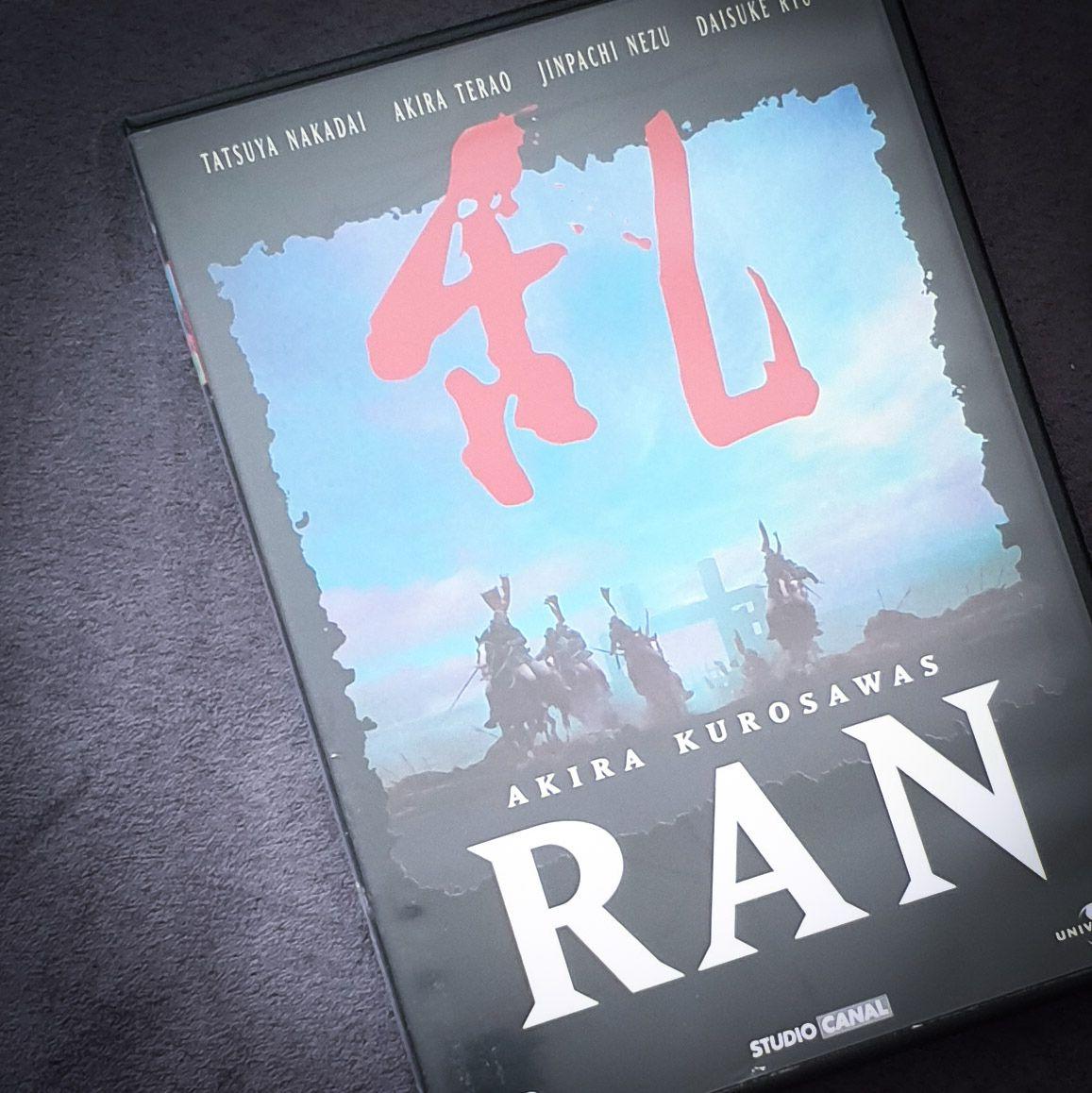 Beste Koreanische Filme