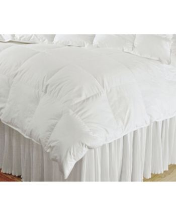 Downtown Company Down Alternative Comforter Twin Reviews