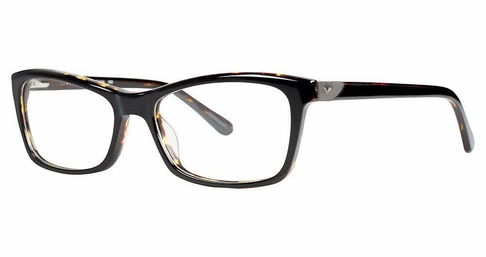 Via Spiga Brigida Eyeglasses