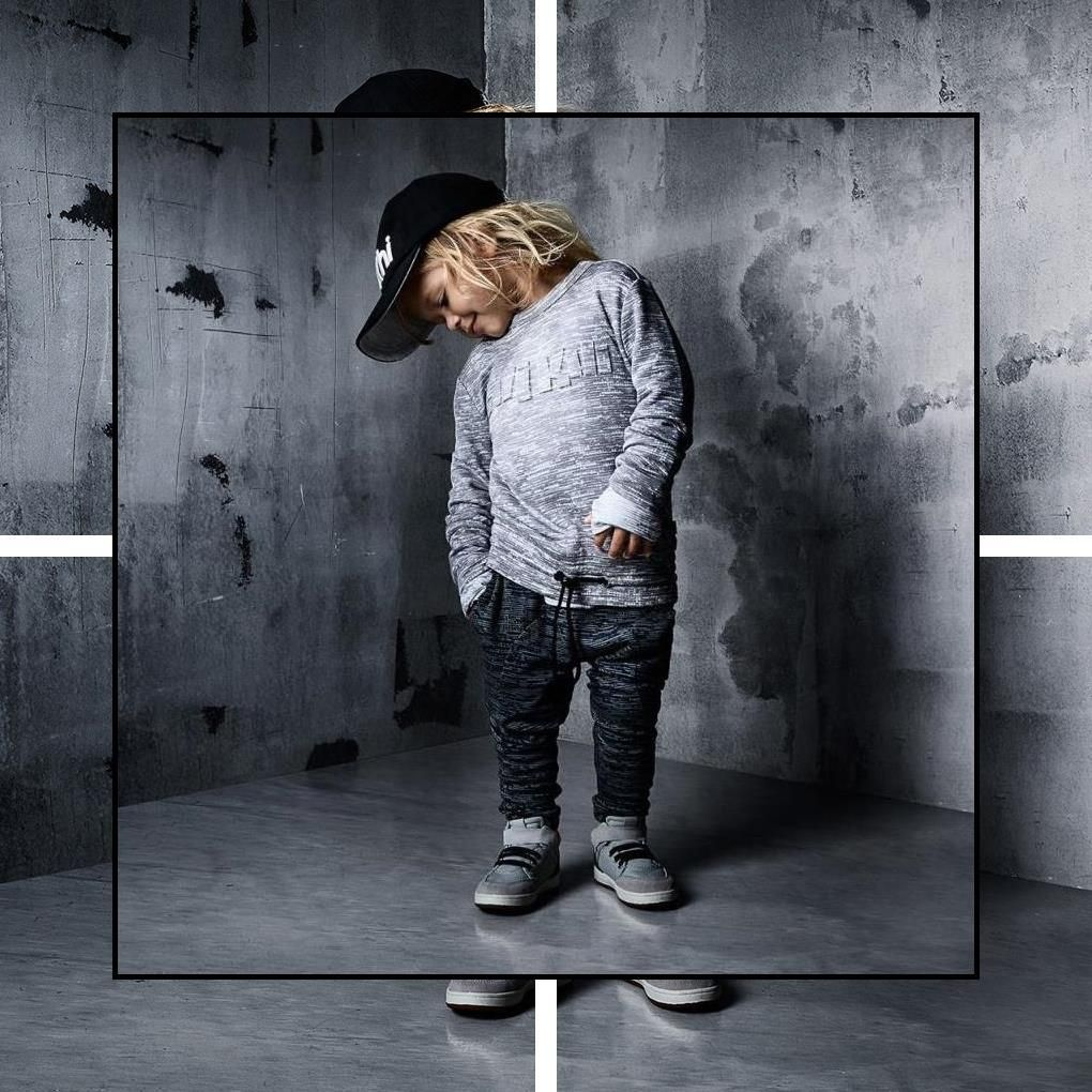 Boys Summer Outfits Boys Suit Store 13 Year Old Boy Clothing Styles In 2020 Boys Clothes Style Boys Summer Outfits Suit Stores