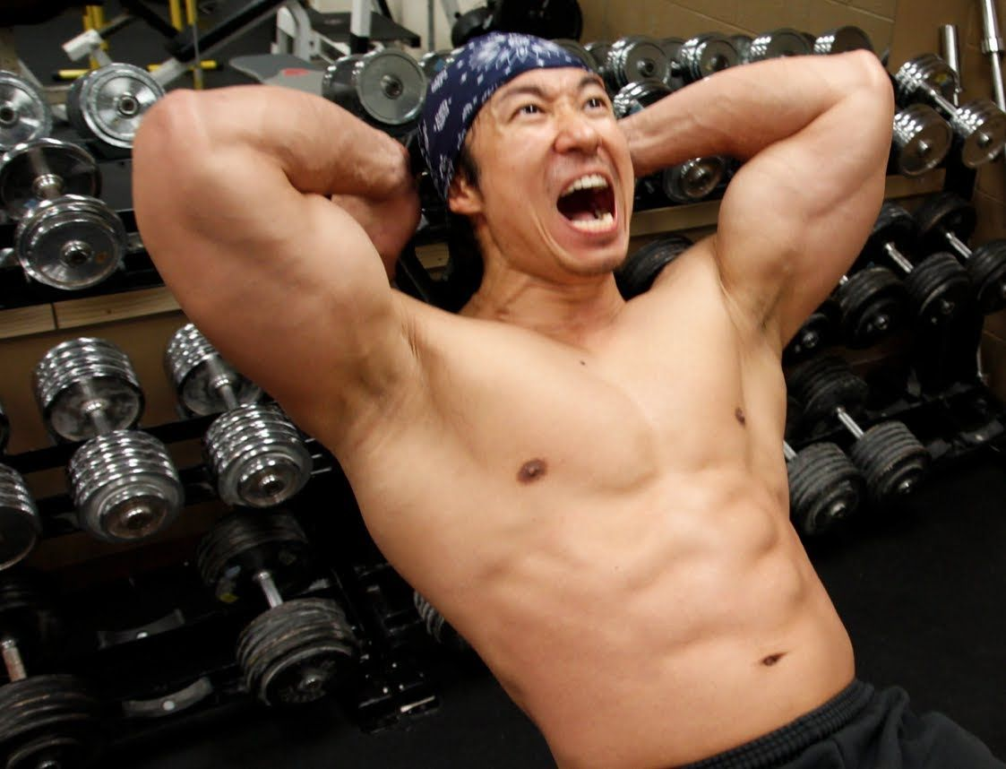 top 9 six pack shortcuts workouts mike chang