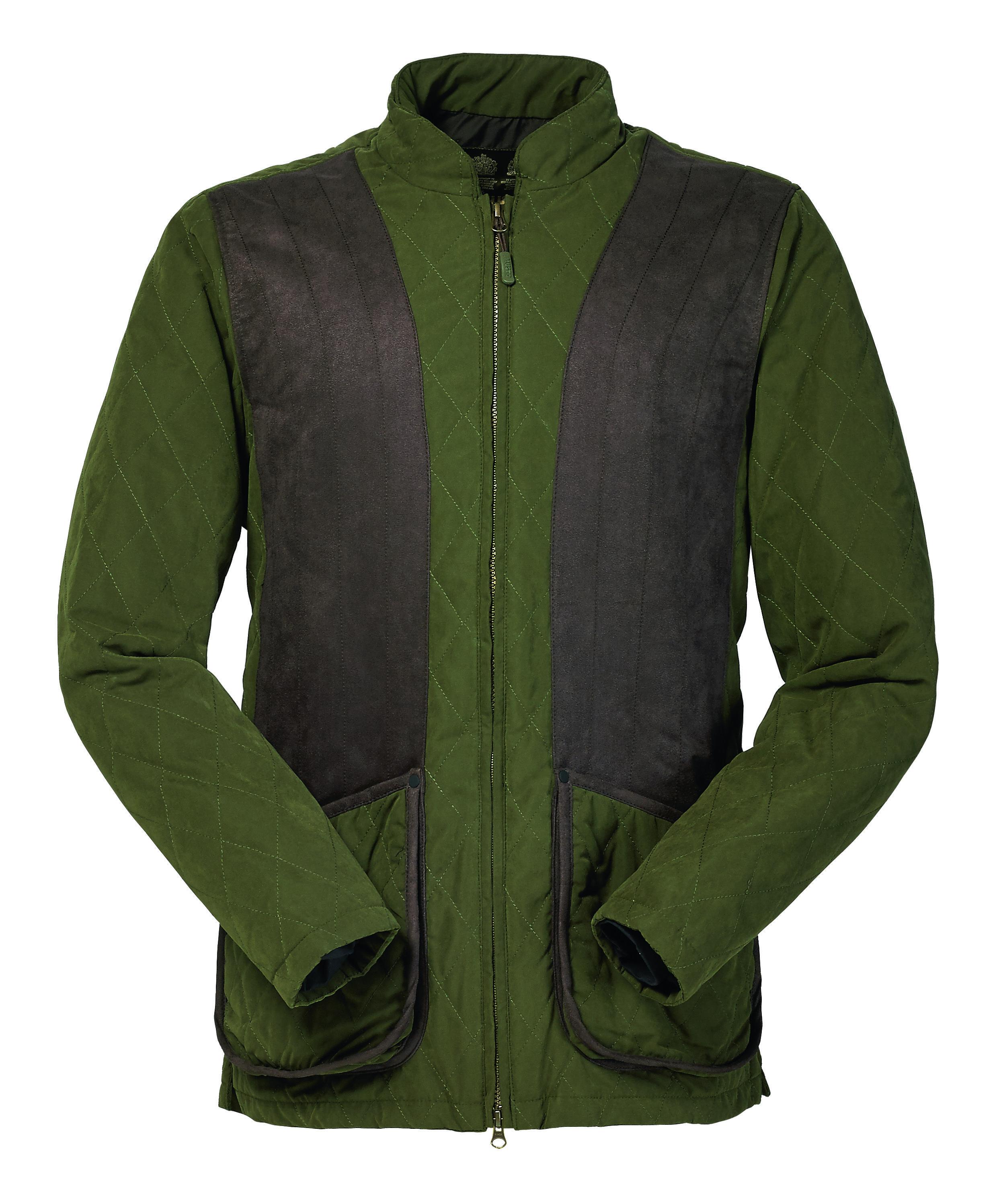 Musto Lexton Mens Jacket