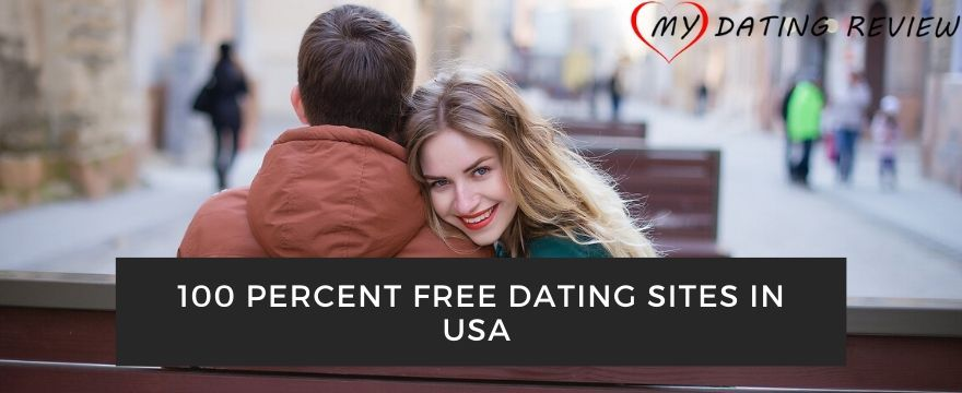 Site-uri dating gratuite   Shield Chemicals
